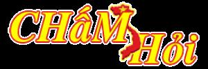chamhoi.net