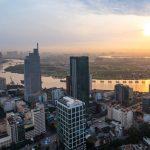 Thành phố Hồ Chí Minh ưu đãi thuế cho các hộ gia đình bị ảnh hưởng bởi Covid-19