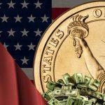 Các tập đoàn Hoa Kỳ đối mặt với vấn đề di dời sản xuất khỏi CHND Trung Hoa